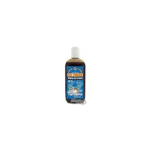 Жидкий ароматизатор Haldorado CSL Tuning Tenger Kincse (Морское сокровище)