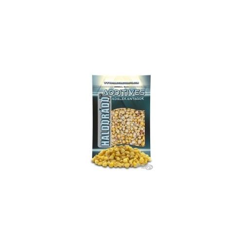 Зёрна кукурузы Haldorádó Főtt kukorica - Natúr (Натур)