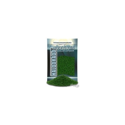 Микро-пеллет Haldorádó Micro Pellet - Method Green (Метод зелёный)