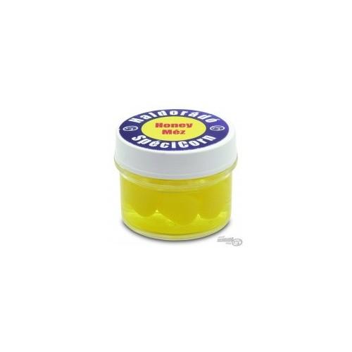 Haldorádó SpéciCorn - Honey / Méz