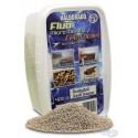 Флюо микро-пеллет Haldorádó Fluo Micro Method Feed Pellet - Ördögűző/Devil Buster (Заклинатель)