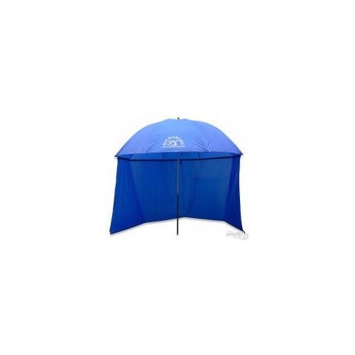 Зонт - палатка Haldorado для рыбалки 250 см.