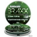 Поводковый материал Haldorado BRAXX