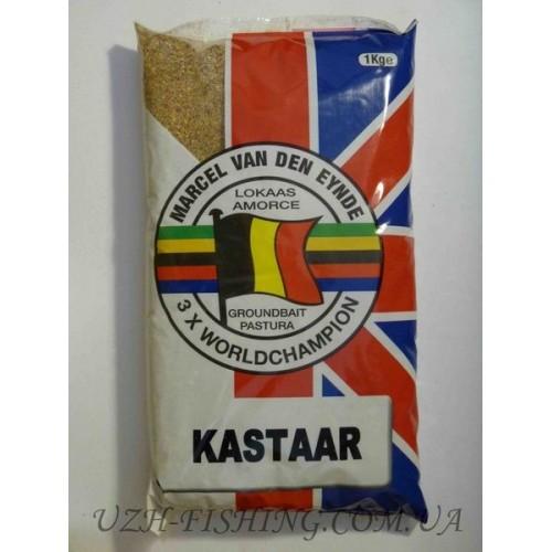 Прикормка VDE Kastaar 1 kg