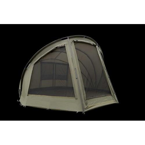 Палатка Fox Royale® XXL Euro