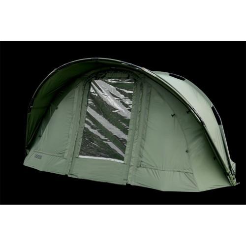 Палатка Fox Royale® Classic