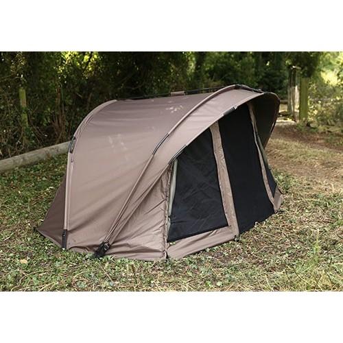 Палатка Fox Retreat+ Compact