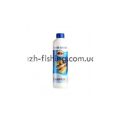 Ликвид VDE Li-Aroma Carper (Карп) 500 ml
