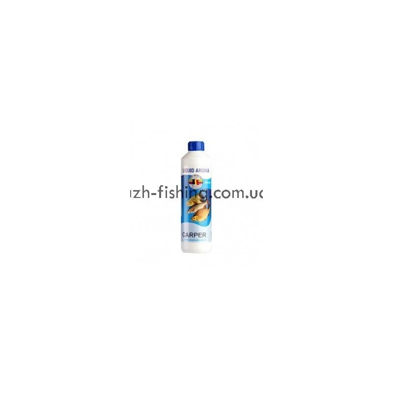 Li-Aroma Carper 500 ml