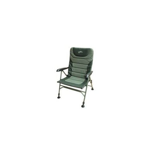 Warrior® XL Arm Chair