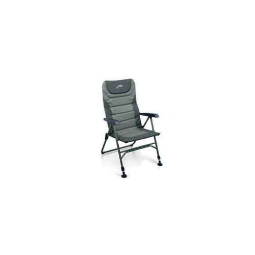 Warrior® Arm Chair
