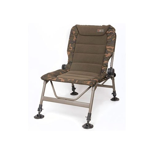 R1 Camo Chair