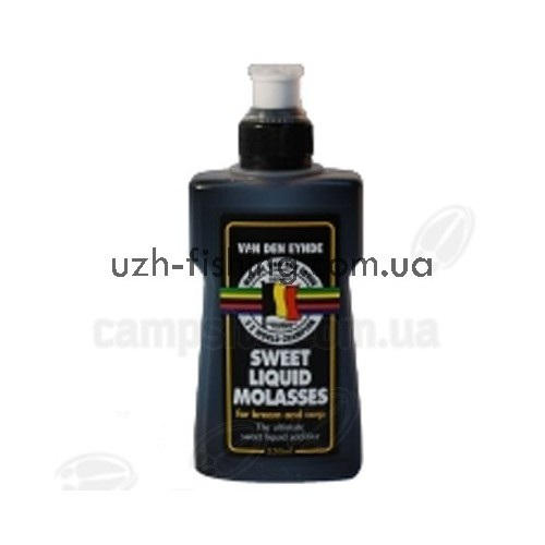 Ликвид VDE Liquide Molasses (Меласса) 250 ml