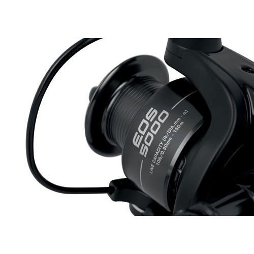 Катушка FOX EOS - 5000 Reel