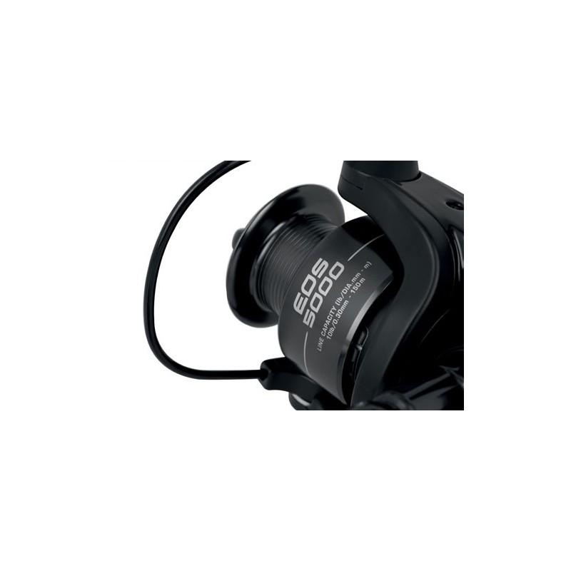 EOS - 5000 Reel