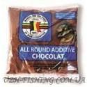Сухой ароматизатор VDE Chocolate (Шоколад) 250 gr