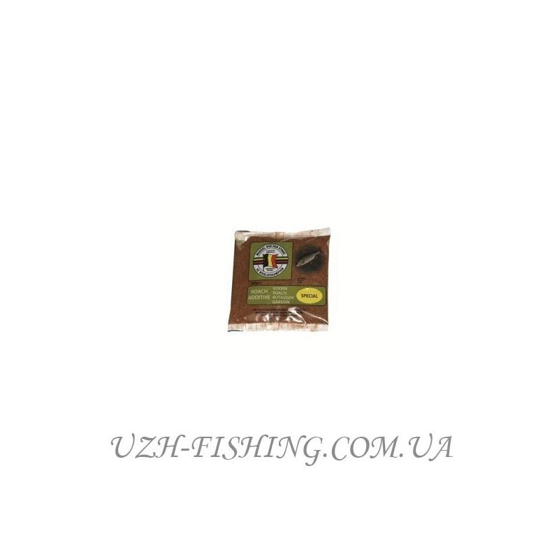 Rotaugen Special 200 gr