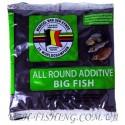 Сухой ароматизатор VDE Big Fish (Большая рыба) 250 gr