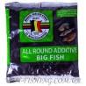 Big Fish 250 gr
