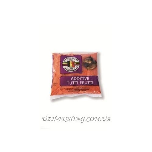 Сухой ароматизатор VDE Tutti-Frutti (Тутти-фрутти) 250 gr