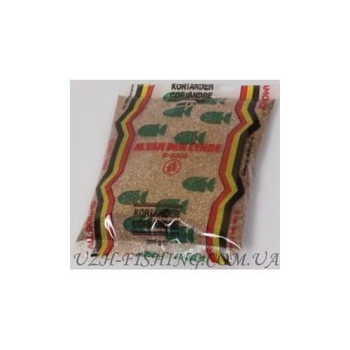 Сухой ароматизатор VDE Koriander gemalen/moulu (Молотый кориандр) 250 gr