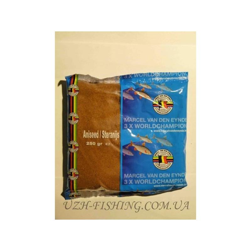 Steranijs-Badiane-Aniseed 250 gr