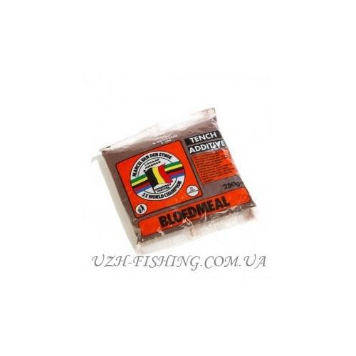 Сухой ароматизатор VDE Bloedmeel - Farine de sang - Bloodmeal (Кровяная мука) 250 gr