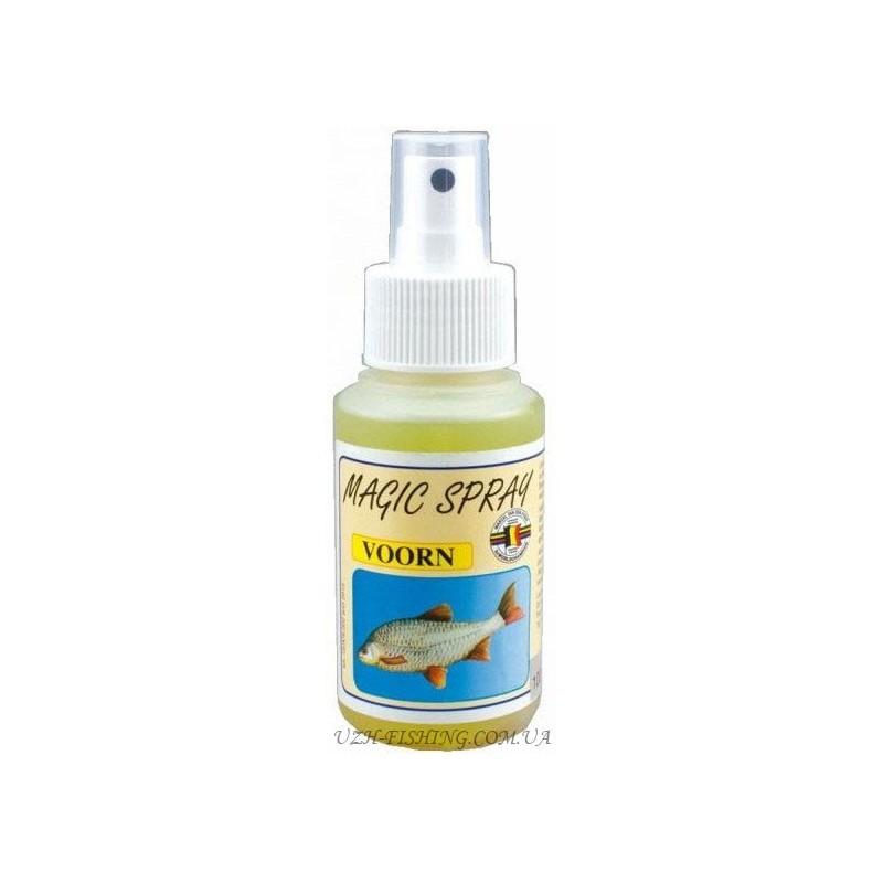 Magic Spray Voorn 100 ml