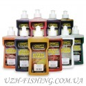 Ликвид VDE Betaine Syrups Sweet Molasses (Меласса) 250 ml