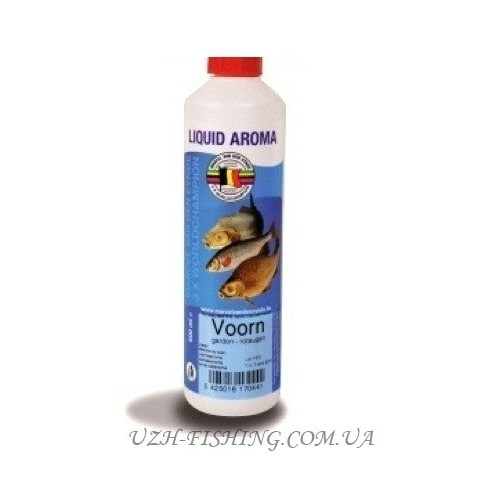 Li-Aroma Voorn 500 ml