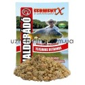 Прикормка Haldorado FermentX - Tejsavas Betainos (Бетаин) 1 kg