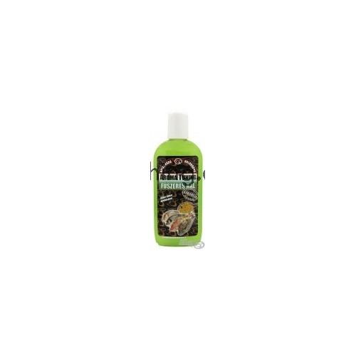Ликвид Haldorádó Aroma Tuning Fűszeres Hal (Пряная рыба) 250 ml
