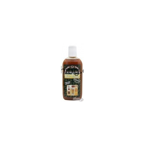 Ликвид Haldorádó Aroma Tuning Mézes Pálinka (Мёд-самогон) 250 ml