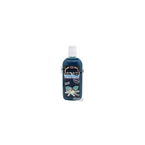 Ликвид Haldorádó Aroma Tuning Tenger kincse (Кальмар) 250 ml