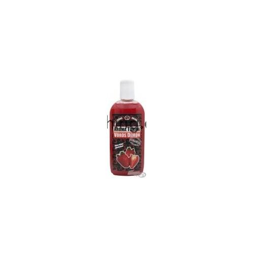 Ликвид Haldorádó Aroma Tuning Vörös Démon (Красный демон) 250 ml