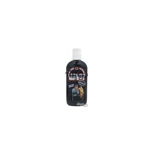 Ликвид Haldorádó Aroma Tuning Nagy Dévér (Большой лещ) 250 ml