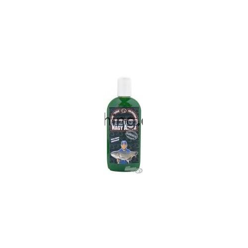 Ликвид Haldorádó Aroma Tuning Nagy Amur (Большой амур) 250 ml