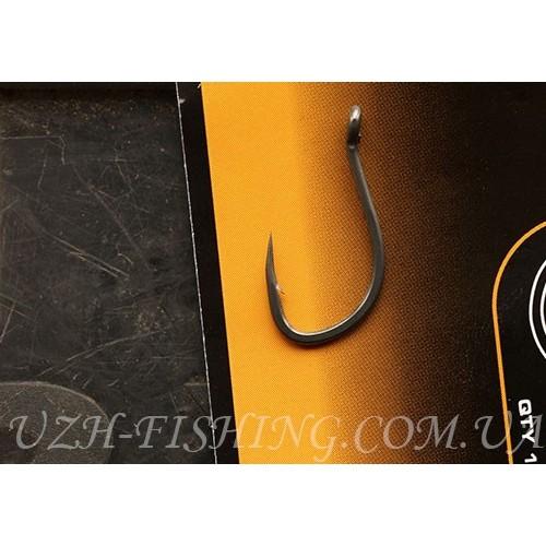 Крючки FOX EDGES™ STIFF RIG Size 4