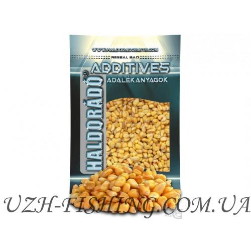 Кукуруза Haldorádó Tejsavas Kukorica 1 kg