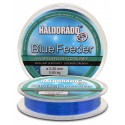 Леска Haldorаdо Blue Feeder - 300м.