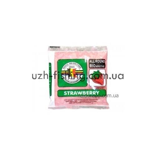 Сухой ароматизатор VDE Strawberry Bio (Клубника) 200gr
