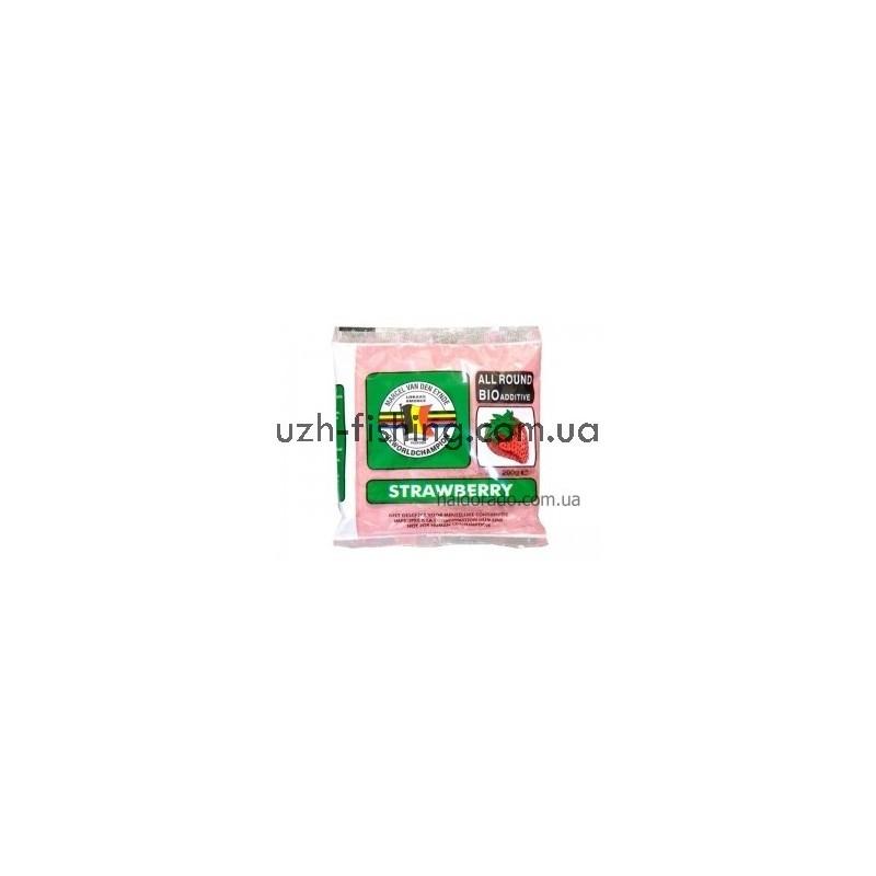 Сухой ароматизатор Strawberry Bio (Клубника) 200gr