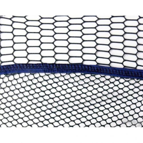 Голова подсака Haldorado TEAM FEEDER CARP-2 прорезиненая сетка 55x55 cм глуб.40см