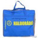 Сумка Haldorádó для подсака квадратная