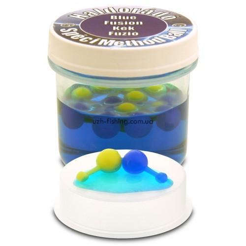 Насадка Haldorádó SpéciMethod Ball - Kék Fúzió (Синее слияние)