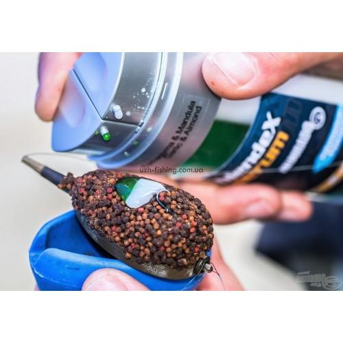 Сыворотка BlendeX Serum - Tintahal + Polip (Кальмар-осьминог)