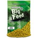 Пеллет Big Feed - C6 Pellet 6 mm - Vad Ponty (Дикий карп) 800гр