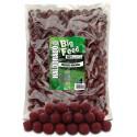Бойлы Big Feed - C21 Boilie 21мм - Fűszeres Kolbász (Пряная колбаса) 2,5кг