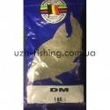 Добавка VDE DM (Голубиный Помет)1 kg