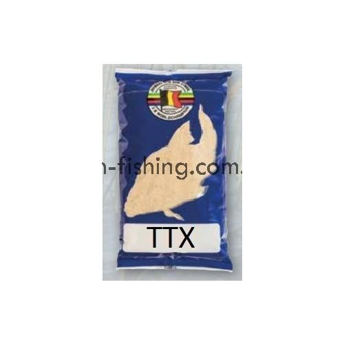 Добавка VDE TTX (Молотая кууруза)1 kg